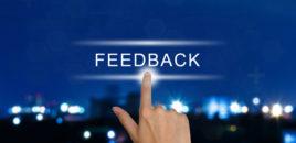 Aplicația de mobil gratuită prin care elevii pot oferi feedback profesorilor