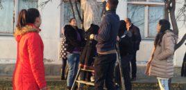 Antoneta Împușcatu, primul director MERITO și un profesor care îi pregătește pe copii pentru viață