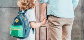 Cum ne pregătim copilul pentru școală