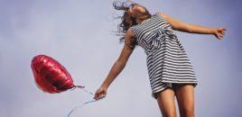 Ce puteți face în weekendul 1-2 iunie în Brașov? (7 activități pentru copii)