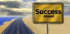 Ce le spunem copiilor despre succes?