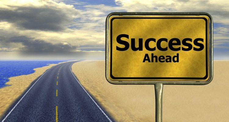 cum definim succesul