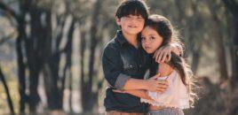 Dragoste de frați – cum facem să o păstrăm