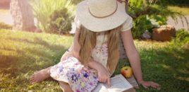 8 recomandări de cărți pentru copii de 6-10 ani