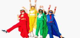 Cum influențează stereotipiile de gen educația copiilor