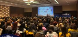Conferința SuperTeach Brașov, evenimentul dedicat schimbării mentalității în educație
