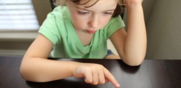 Resurse online copii