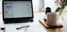 Cum gestionăm timpul dedicat învățării online?