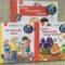 Noutăți pentru copii curioși la Editura Casa