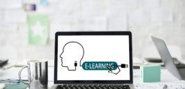 Sondaj realizat de echipa SuperTeach: cum arată școala online după prima lună