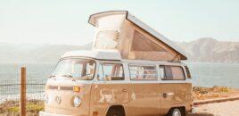 Rulotă sau autorulotă? Ce variantă alegem pentru vacanță?