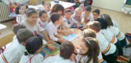 De ce este importantă mentalitatea deschisă în educație?