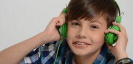 Aparatul dentar mobil pentru copii – ce este și avantajele lui (P)